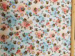 Busy bee happy Material - Fabric - Price Per Metre